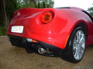 essai-Alfa-Romeo-4C-blogautomobile-out-13