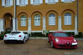 essai-Alfa-Romeo-4C-blogautomobile-out-17