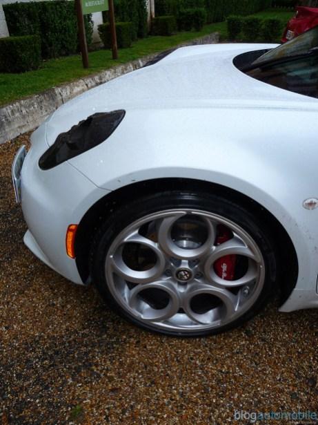 essai-Alfa-Romeo-4C-blogautomobile-out-19