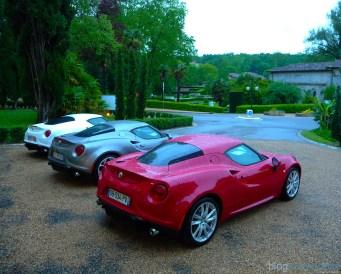 essai-Alfa-Romeo-4C-blogautomobile-out-45