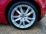 essai-Alfa-Romeo-4C-blogautomobile-out-60