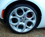 essai-Alfa-Romeo-4C-blogautomobile-out-61