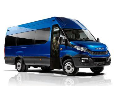 iveco_daily_minibus_2