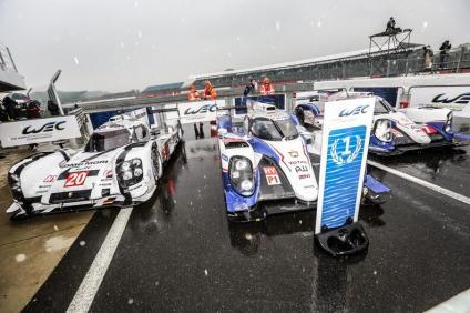 podium-LMP1-Silverstone-WEC