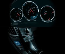 2015-Cadillac-CTSV-Coupe-008