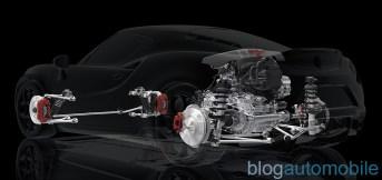 Alfa-Romeo-4C-LAS