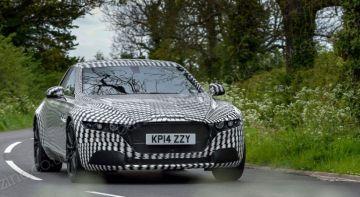 Aston-Martin-Lagonda-spyshot_02