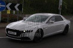 Aston-Martin-Lagonda-spyshot_07