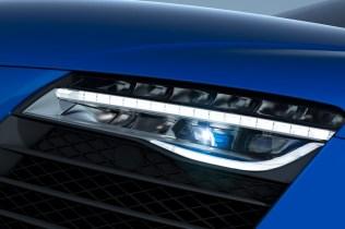 Audi-R8-LMX-13