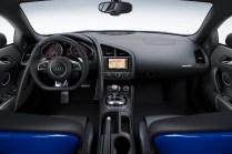 Audi-R8-LMX-17