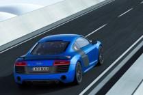 Audi-R8-LMX-4