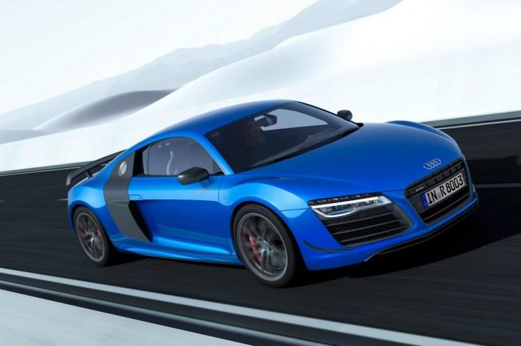 Audi-R8-LMX-5