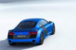 Audi-R8-LMX-7