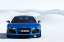 Audi-R8-LMX-9