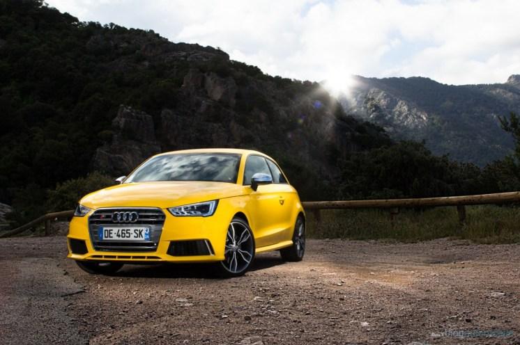 Audi-S1-2014