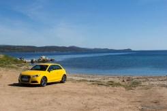 Audi-S1-2014_10