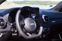 Audi-S1-2014_13