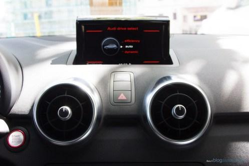 Audi-S1-2014_31