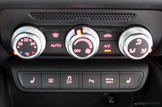 Audi-S1-2014_33