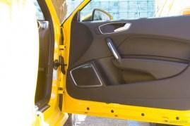 Audi-S1-2014_35