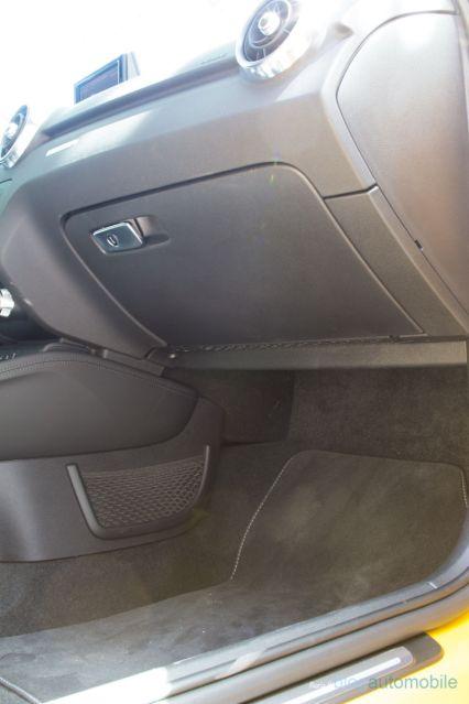 Audi-S1-2014_37