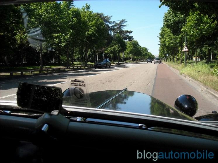 Citroên Traction Avant (17)