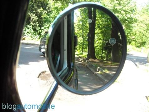 Citroên Traction Avant (28)