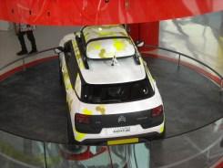Citroën C4 Cactus Aventure (15)
