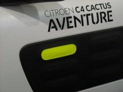 Citroën C4 Cactus Aventure (9)