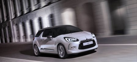 Citroën DS 3 restylage 2014 (13)