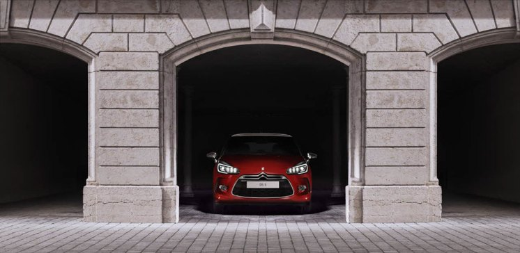 Citroën DS 3 restylage 2014 (15)