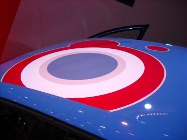 Clio Strip France (1)