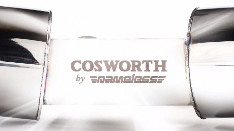 Cosworth-FA-20-Package-07