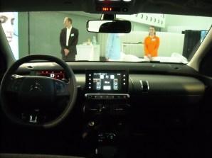 Découverte BlogAutomobile Citroën C4 Cactus (11)