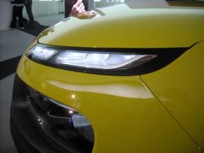 Découverte BlogAutomobile Citroën C4 Cactus (2)