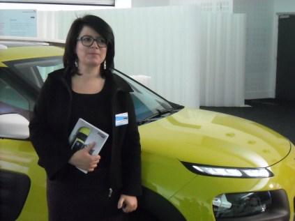 Découverte BlogAutomobile Citroën C4 Cactus (21)