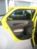 Découverte BlogAutomobile Citroën C4 Cactus (31)