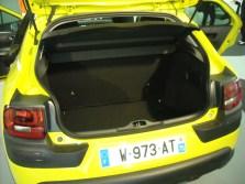 Découverte BlogAutomobile Citroën C4 Cactus (34)