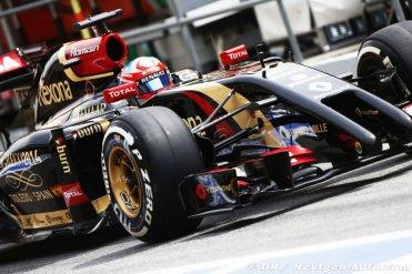 GP-Espagne-2014-11