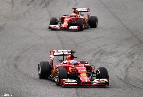 GP-Espagne-2014-4