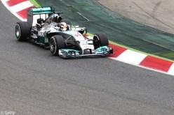GP-Espagne-2014-7