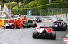 GP-Monaco-11