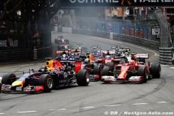 GP-Monaco-17