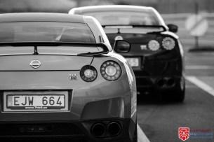 GP_GTE_Nurburgring_Mercredi (10)