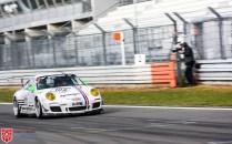 GP_GTE_Nurburgring_Mercredi (12)