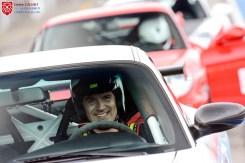 GP_GTE_Nurburgring_Mercredi (13)