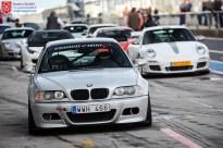 GP_GTE_Nurburgring_Mercredi (14)