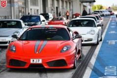 GP_GTE_Nurburgring_Mercredi (16)