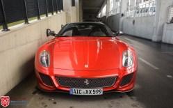GP_GTE_Nurburgring_Mercredi (2)