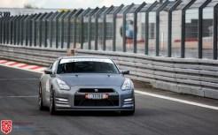 GP_GTE_Nurburgring_Mercredi (20)